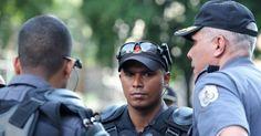 Em menos de 24 horas quatro policias foram mortos no Rio de Janeiro (Brasil) http://angorussia.com/noticias/mundo/em-menos-de-24-horas-quatro-policias-foram-mortos-no-rio-de-janeiro-brasil/