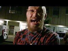 Conor McGregor Reacts To CM Punk's Loss At UFC 203 - http://www.lowkickmma.com/UFC/conor-mcgregor-reacts-to-cm-punks-loss-at-ufc-203/
