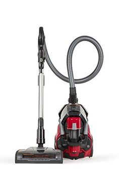 We discuss some of the best vacuum cleaners meant especially for cleaning the shag carpet. So, continue reading to expand your knowledge about the shag carpet and their vacuum cleaners. Plush Carpet, Shag Carpet, Red Carpet, Best Canister Vacuum, Good Vacuum Cleaner, Vacuum Cleaners, Best Vacuum, Carpet Trends, Vacuum Bags