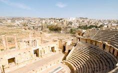 15 days: Cairo, Abu Simbel, Aswan Luxor Nile Cruise, Sharm, Petra, Amman, Jerusalem, Betlehem, Dead Sea
