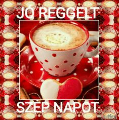 Coffee Time, Good Morning, Betty Boop, Tableware, Emoji, Ethnic Recipes, Facebook, Food, Buen Dia