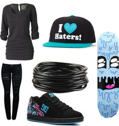 """""""Untitled #259"""" by justme545 ❤ liked on Polyvore"""