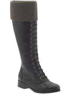 Cole Haan Air Whitley Knit Boot
