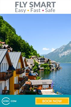 Greetings Images, Find Cheap Flights, Interactive Map, Attraction, Beautiful Pictures, Cabin, House Styles, Travel, Pdf