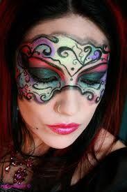 masquerade - Αναζήτηση Google