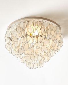 81 best bedroom images flush mount lighting home decor shops rh pinterest com