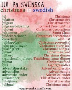 Swedish Men, Learn Swedish, Swedish Christmas, Scandinavian Christmas, Sweden Language, Swedish Traditions, About Sweden, The Swede, Sweden Travel
