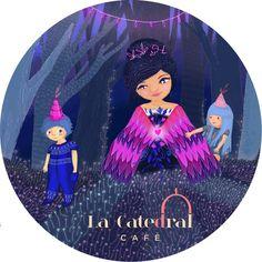 Caja galletas, La guaneña Cupcakes, Snow White, Disney Characters, Fictional Characters, Disney Princess, Art, Cookies, Crates, Craft Art