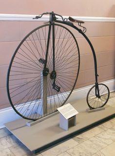 http://www.forestagency.com/files/2015/02/antique-bike.jpg