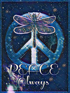 Peace is beautiful. Hippie Peace, Happy Hippie, Hippie Love, Hippie Chick, Peace Love Happiness, Peace And Love, Peace Sign Art, Peace Signs, Lsd Art