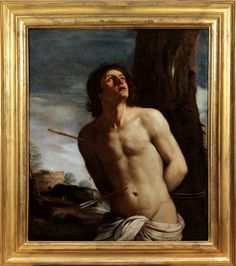 http://www.nytimes.com/2015/07/24/arts/design/princeton-shows-a-rediscovered-guercino-painting.html?smid=pl-share