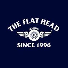 flat head jeans nagano japan - Buscar con Google