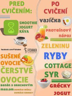 Healthy Fruits, Healthy Snacks, Healthy Recipes, Beauty Detox, Green Superfood, Superfood Powder, Piel Natural, Dieta Detox, Detox Tips