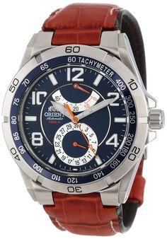 orient watches 2015 watches