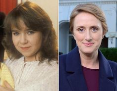 Can you keep up with the young Eastenders who have returned as completely different actors?   \n