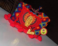 bracelet/pulseras mujer/pulseras mexicana/pulseras