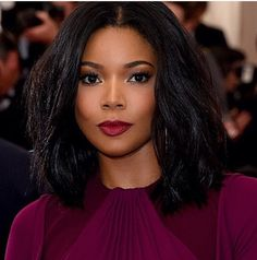 Bob Wavy Glueless Full Lace Remy Brazilian Hair Wigs for Black Women Frontal Cheap Lace Front Bob Wave Human Hair Wigs Weave Hairstyles, Straight Hairstyles, Short Haircuts, Curly Hair Styles, Natural Hair Styles, Natural Hair Blowout, My Hairstyle, Black Girls Hairstyles, Gorgeous Hairstyles