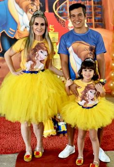 1st Birthday Party For Girls, Birthday Ideas For Her, Beauty And The Beast Costume, Beauty And The Beast Party, Disney Princess Birthday Cakes, Beauty And Beast Birthday, Snow White Birthday, Boys And Girls Clothes, Princess Outfits