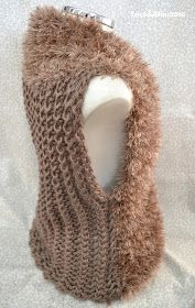 knitting patterns plus size sweaters knitting patterns on a loom easy baby knitting patterns for beginners uk Baby Knitting Patterns, Knitting Blogs, Easy Knitting, Knitting Stitches, Knitting Designs, Crochet Patterns, Crochet Cardigan, Knitted Shawls, Knit Crochet