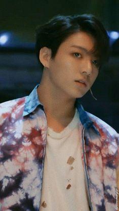 """Yeah i'm so sick of yhis fake love ."" BTS but i truely love you😘😘❤❤ Jung Kook, Busan, Bts Jungkook, Taehyung, Jikook, Kpop, Playboy, Rapper, Oppa Gangnam Style"