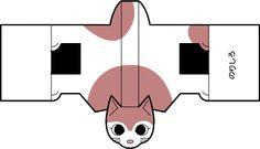 paper_cat_jb