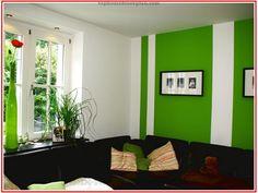 frische-farbe-wohnzimmer.jpg (600×394) | wohnideen | Pinterest