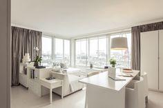 Interior Design London | Tumblr London Tumblr, Interior Design London, House Design, Table, Furniture, Home Decor, Homemade Home Decor, Decoration Home, Home Furniture