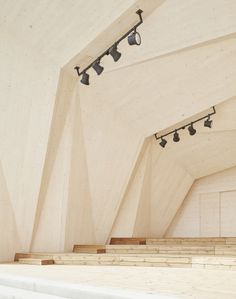 Kirchen, Stairs, Home Decor, Acoustic, New Construction, Pavilion, Culture, Architecture, Stairway