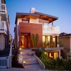 this would be like a getaway home if i end up living in a city