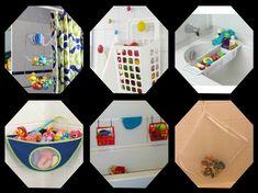 #25.HÉT - FÜRDŐSZOBA - A fürdőszoba rendszerezése - Háztartásbeli kihívások Kids Rugs, Blog, Home Decor, Decoration Home, Kid Friendly Rugs, Room Decor, Blogging, Home Interior Design, Home Decoration