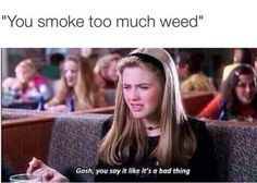 When people criticize lol fr wtf like you bitch to much but I don't tell you nothing Funny Weed Memes, Weed Jokes, Weed Humor, Memes Br, Funny Relatable Memes, Funny Shit, Funny Stuff, Stoner Quotes, Stoner Humor