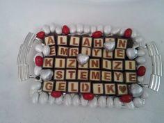 Elit Cikolata Fabrikasi şu şehirde: İstanbul, İstanbul