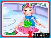 Princess Peach, Disney Princess, E Online, Disney Characters, Self, Disney Princesses, Disney Princes