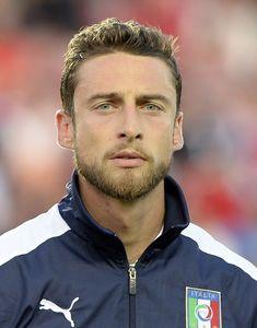 Claudio Marchisio Photos - England v Italy: Group D - 2014 FIFA World Cup Brazil - Zimbio