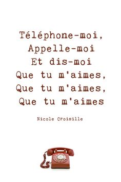 #quotes, #citations, #pixword, #croisille