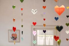 Espalhar amor, via Flickr.
