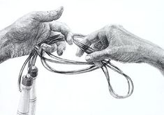 合格者の作品2013 | SONE美術学院 | 芸大、美大、美術高校受験 | 姫路・高砂・加古川