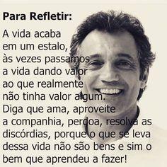 Padre Fabio De Melo Mensagens Frases