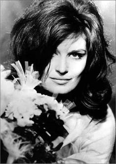 "Dalida  Born 17 January 1933  Cairo, Egypt  Died	3 May 1987 (aged 54) as a result of an overdose of barbiturates, leaving a suicide note ""La vie m'est insupportable... Pardonnez-moi"" which reads ""Life has become unbearable for me... Forgive me."" in   Paris, France"