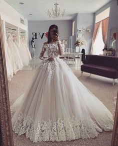 Cheap Wedding Dresses, Buy Directly from China Suppliers:SuperKimJo Flowers B. Cheap Wedding Dresses, Buy Directly from China Suppliers:SuperKimJo Flowers Boho Wedding Dresses 2019 Long Sleeve Boa. Pretty Wedding Dresses, Country Wedding Dresses, Princess Wedding Dresses, Cheap Wedding Dress, Boho Wedding Dress, Pretty Dresses, Elegant Wedding, Bridal Dresses, Backless Wedding