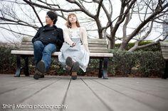 バレンタインエンゲージメントフォトpart1 » Shinji Morita Photography  http://shinjimoritaphotography.com