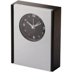 Empire Clocks | Personalised Clocks and Watches | Fast Lead Times