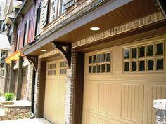 pvc architectural details | PVC / VINYL MILLWORK | Architectural ...