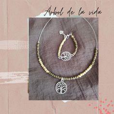 Diseño juvenil Chain, Jewelry, Fashion, Jewels, Accessories, Moda, Jewlery, Bijoux, La Mode