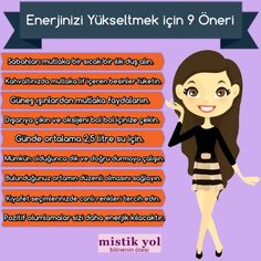 Mistik Yol - Finance tips, saving money, budgeting planner Positive Mind, Positive Thoughts, Positive Vibes, Funny Share, Facial Yoga, Life Sentence, Psychology Facts, English Vocabulary, Life Motivation