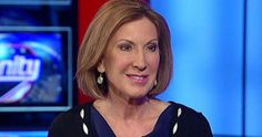 Carly Fiorina says we must warn Putin that we will attack Russia over Syria,,,,,,,,,