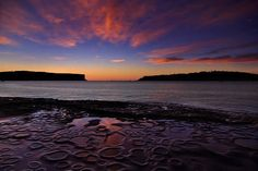 Beautiful Sunsets  Click the image for more Exclusive  pins for Pinterest..