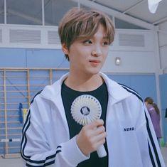 [On-Going] Kepo? Lee Taeyong, Nct 127, Jaehyun, Wattpad, Kpop, Nct Dream Members, Fandom, Winwin, Historia