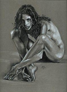 maria-zeldis (1)