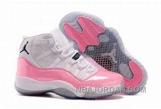 http://www.nbajordan.com/air-jordan-xi-11-retro-women21-top-deals.html AIR JORDAN XI (11) RETRO WOMEN-21 TOP DEALS Only $98.00 , Free Shipping!